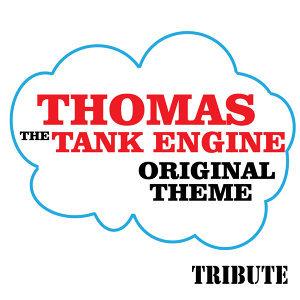 Tank Engine 歌手頭像