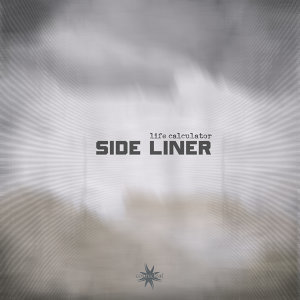 Side Liner 歌手頭像