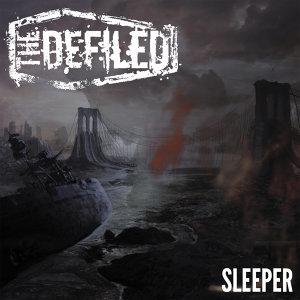 The Defiled 歌手頭像