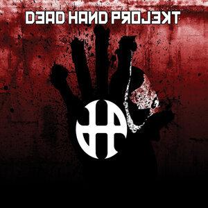 Dead Hand Projekt 歌手頭像
