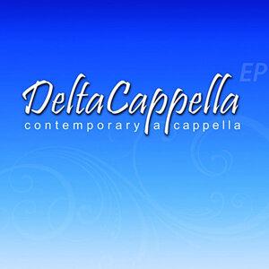 DeltaCappella 歌手頭像