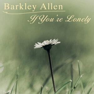 Barclay Allen 歌手頭像
