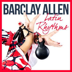 Barclay Allen