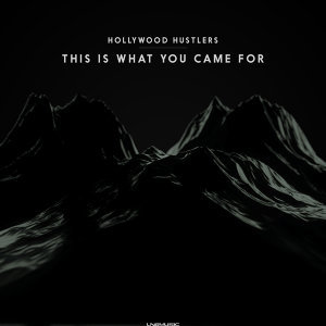 Hollywood Hustlers 歌手頭像