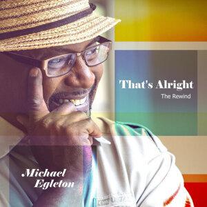 Michael Egleton 歌手頭像