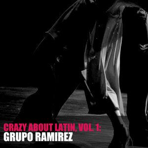Grupo Ramirez