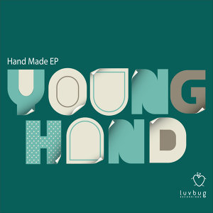 Young Hand