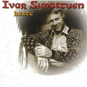 Ivar Simastuen