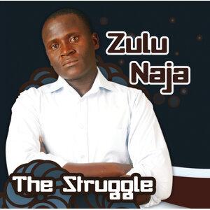 Zulu Naja