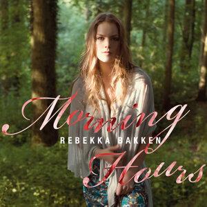 Rebekka Bakken 歌手頭像