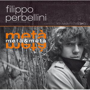 Filippo Perbellini 歌手頭像