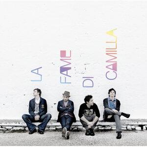 La Fame Di Camilla