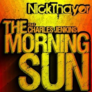 Nick Thayer feat. Charles Jenkins 歌手頭像