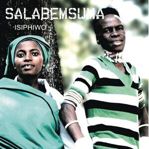 Salabemsuma 歌手頭像