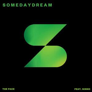 Somedaydream 歌手頭像