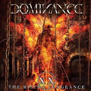Dominance 歌手頭像