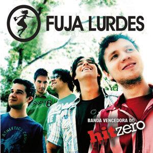 Fuja Lurdes 歌手頭像