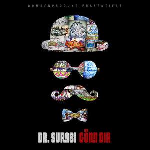 Dr. Surabi