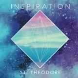 St. Theodore