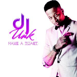 DJ Unk 歌手頭像