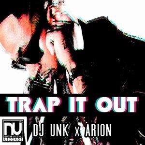 DJ Unk