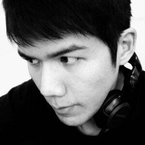 DJ MKW 歌手頭像