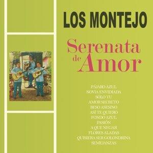Los Montejo 歌手頭像