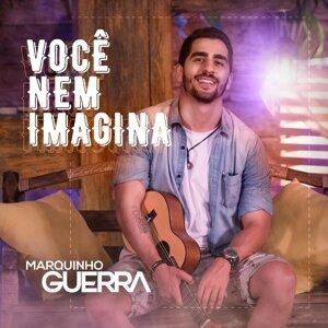 Marquinho Guerra 歌手頭像