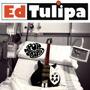 Ed Tulipa 歌手頭像