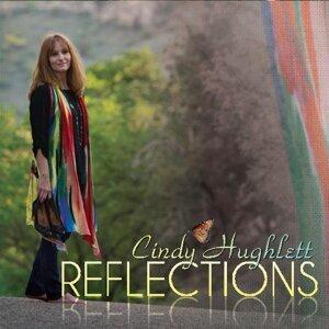 Cindy Hughlett 歌手頭像