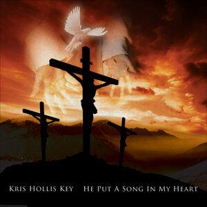 Kris Hollis Key 歌手頭像