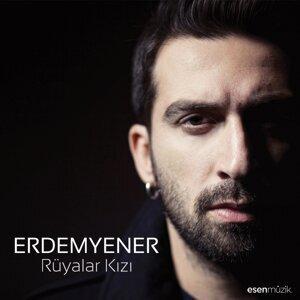 Erdem Yener 歌手頭像