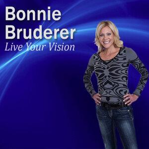 Bonnie Bruderer 歌手頭像