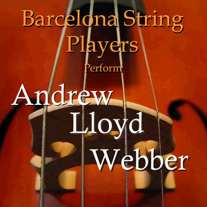 Barcelona String Players 歌手頭像