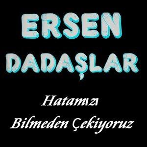 Ersen Dadaşlar 歌手頭像