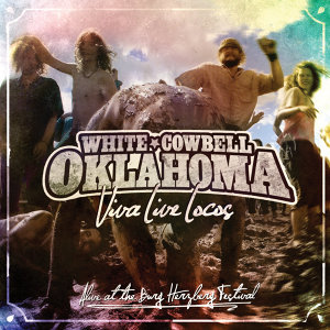 White Cowbell Oklahoma 歌手頭像