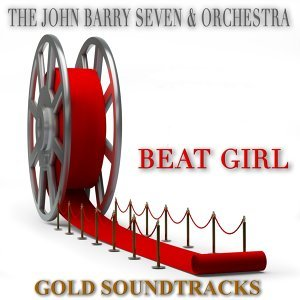 John Barry Orchestra 歌手頭像
