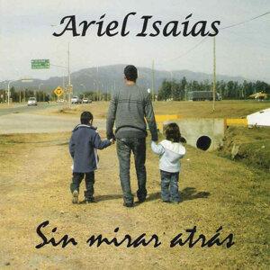 Isaías Ariel 歌手頭像