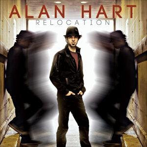 Alan Hart 歌手頭像