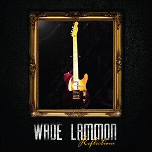 Wade Lammon 歌手頭像