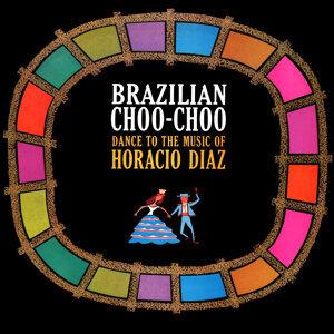 Horacio Diaz 歌手頭像