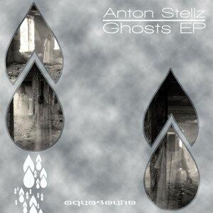 Anton Stellz 歌手頭像