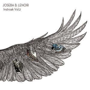 Joseba B. Lenoir 歌手頭像