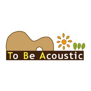 To Be Acoustic 歌手頭像