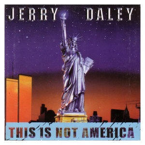 Jerry Daley