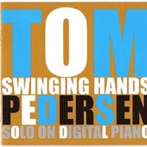 Tom Pedersen 歌手頭像