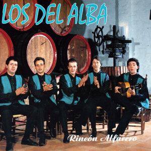 Los del Alba 歌手頭像