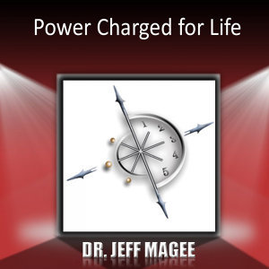 Jeff Magee 歌手頭像