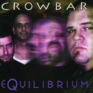 Crowbar 歌手頭像