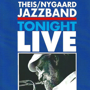 Theis-Nyegaard Jazzband 歌手頭像